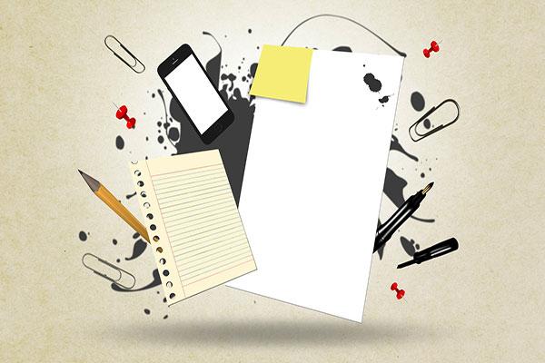有必要写工作报告吗