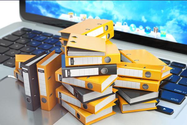 协同办公自动化的五大好处,中小企业信息化迫在眉睫