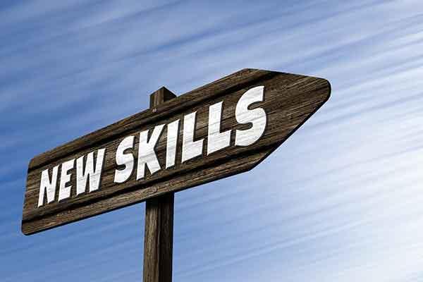 首次项目经理的六项基本技能