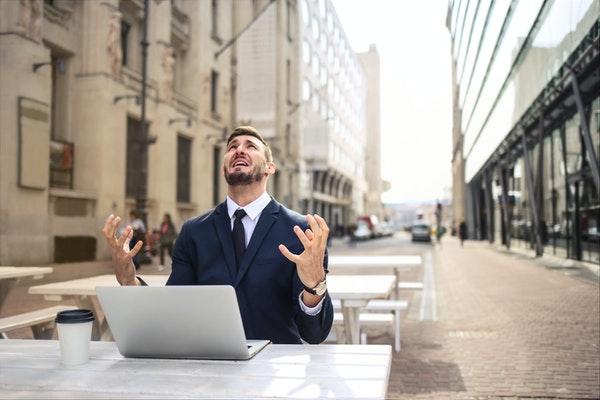 工作场所中的欺凌是什么?