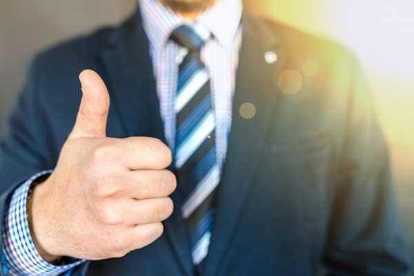 保持小型企业团队动力的5种方法