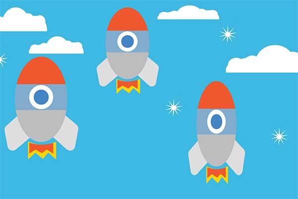 10位软件创始人分享您开始SaaS之前需要了解的5件事