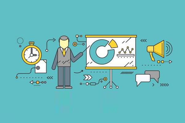 高效团队必备的三个管理工具—PM项目管理工具、IM沟通管理工具、KM知识管理工具