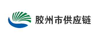 织蝶云 - OA+PM+CRM一站式企业应用管理平台