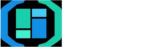 织蝶云-OA+PM+CRM一站式企业应用管理平台